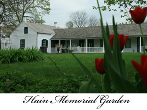 filler_hain_house_memorial_garden