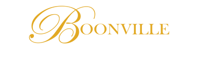 City of Boonville