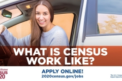 Census 2020_Facebook image
